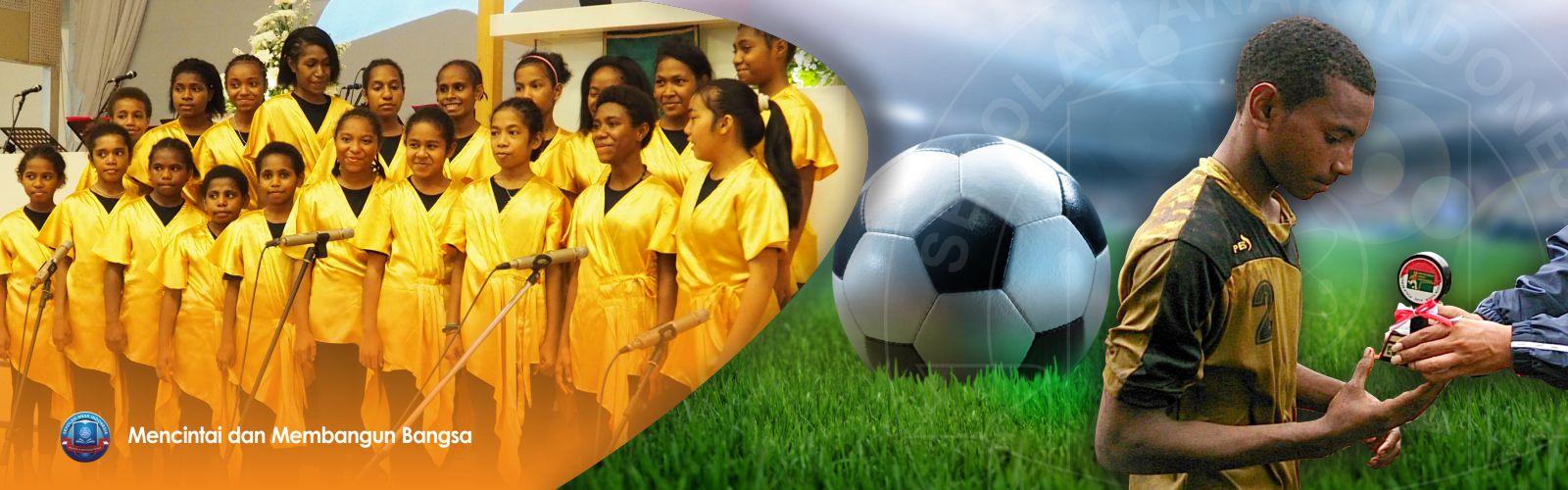 ektrakurikuler_sepak-bola_paduan_suara_sekolah_anak_indonesia_sai_