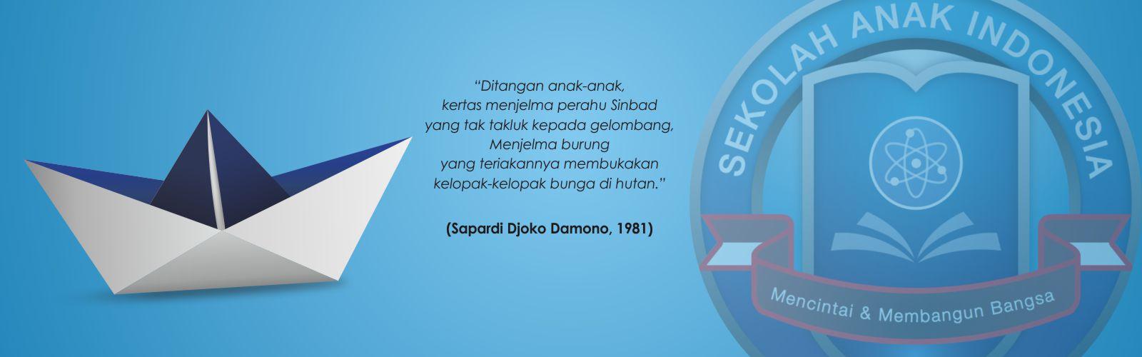 perahu_kertas_anak_sekolah anak indonesia_sai