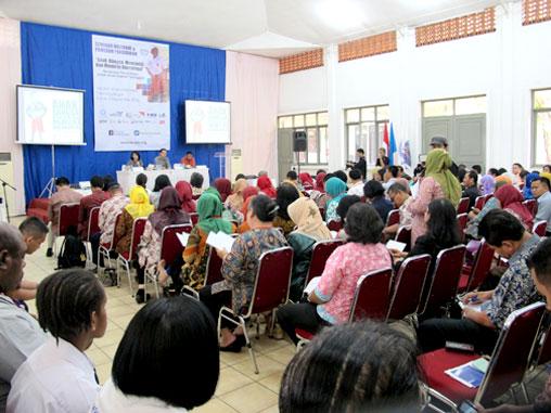 seminar-dan-pameran-pendidikan-anak-bangsa-mencintai-dan-memiliki-daerahnya-sai-sekolah-anak-indonesia-daerah-tertinggal