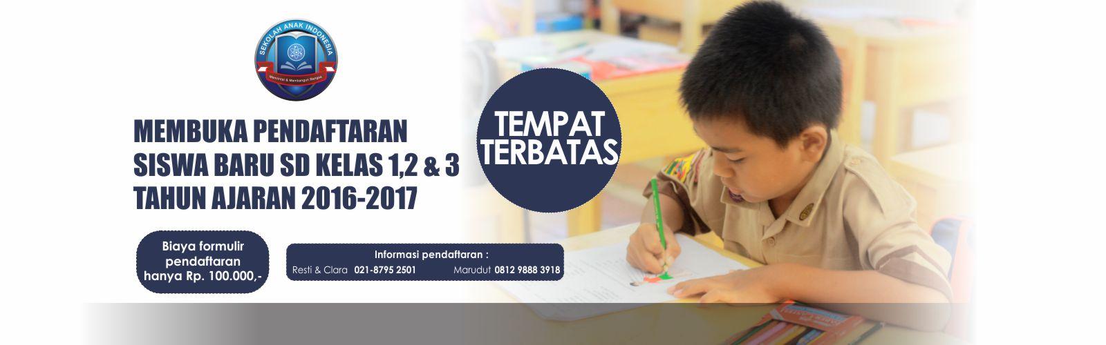 menerima_pendaftaran_siswa_baru_2016-2017