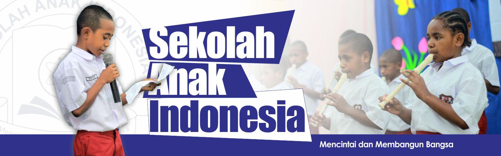 sekolah_anak_indonesia
