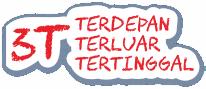 3t-terdepan_terluar_tertinggal-sekolah-unggulan-lanny jaya-papua-sekolah_anak_indonesia-sai-2
