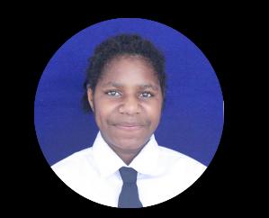 Erfince Wanimbo