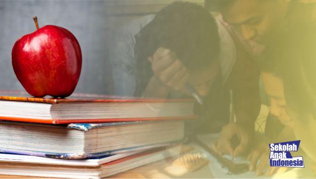 kurikulum-metode-apel-anak_pelaku_pembelajaran-sekolah-sekolah_anak_indonesia-sai
