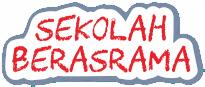 sekolah-berasrama-asrama-sekolah_anak_indonesia-papua-anak_papua-sai-2