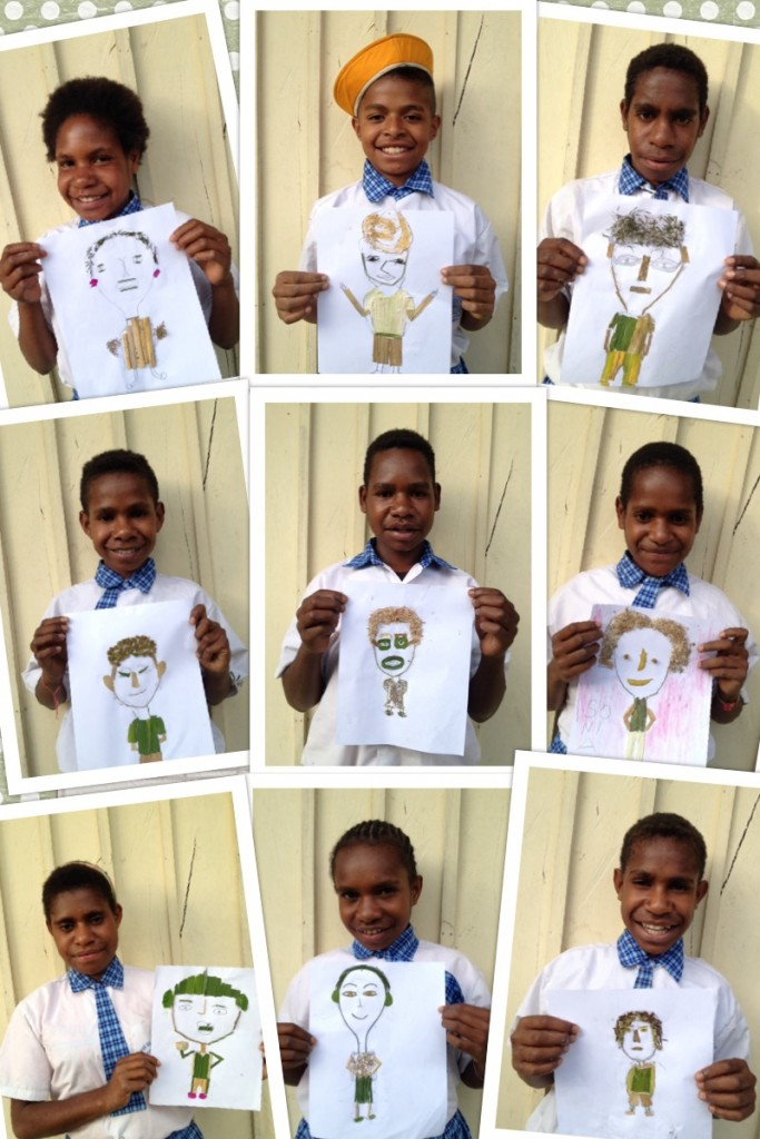 kreasi-siswa-papua-sekolah_unggulan-sekolah_anak_indonesia-sai-gambar-tangan