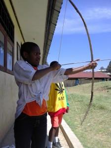 praktikum-gerak-gaya-benda-papua-sekolah_unggulan-sekolah_anak_indonesia-sai-