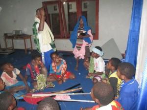 drama-kelas-siswa-papua-sekolah_unggulan-sekolah_anak_indonesia-sai-