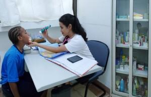 fasilitas-UKS-asri-lingkungan-sekolah-sekolah_anak_indonesia-sai