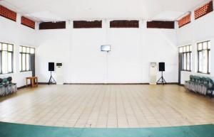 fasilitas-auditorium-asri-lingkungan-sekolah-sekolah_anak_indonesia-sai
