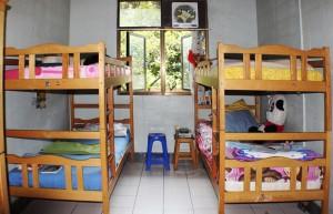 fasilitas-kamar_asrama-basket-asri-lingkungan-sekolah-sekolah_anak_indonesia-sai
