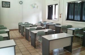 fasilitas-kelas-asri-lingkungan-sekolah-sekolah_anak_indonesia-sai