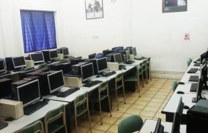 fasilitas-komputer-asri-lingkungan-sekolah-sekolah_anak_indonesia-sai