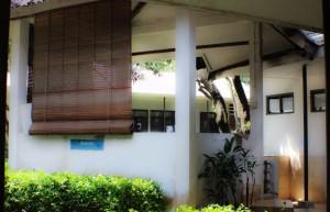 fasilitas-musholla-tempat_ibadah-basket-asri-lingkungan-sekolah-sekolah_anak_indonesia-sai