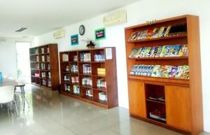 fasilitas-perpustakaan-lingkungan-sekolah-sekolah_anak_indonesia-sai
