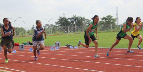 juara-olimpiade_olahraga_siswa_nasional_(O2SN)_tahun_ajaran_2015-2016-2