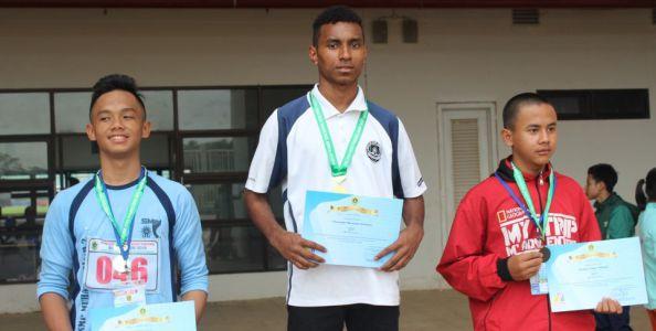 juara-olimpiade_olahraga_siswa_nasional_(O2SN)_tahun_ajaran_2015-2016-3