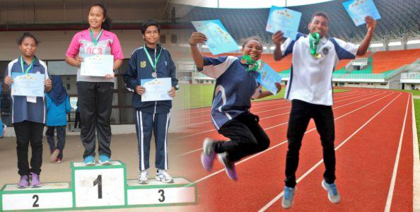 juara-olimpiade_olahraga_siswa_nasional_(O2SN)_tahun_ajaran_2015-2016-4