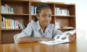 kegiatan_membaca-perpustakaan_sekolah-anak-indonesia-sai-