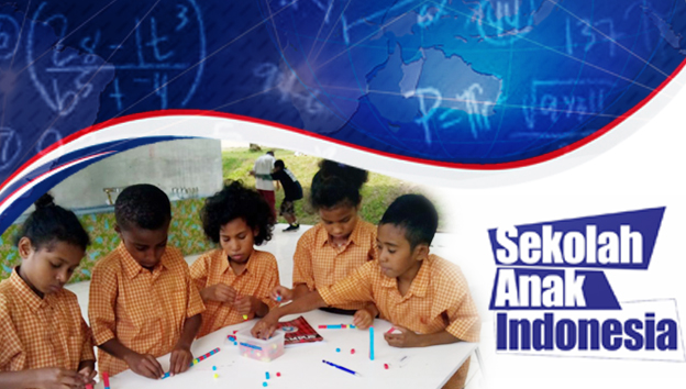 matematika -sains-teknologi