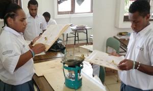 membatik+batik sekolah anak indonesia+sai