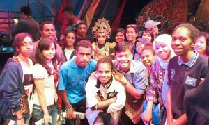 pertunjukan-teater_koma-sekolah-anak-indonesia-sai
