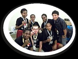 piala-prestasi-non-akademis-anak papua-siswa-sai-sekolah anak indonesia-2