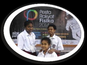 piala-prestasi-non-akademis-anak papua-siswa-sai-sekolah anak indonesia-3