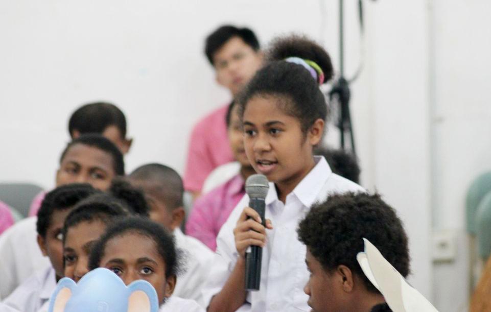 kelas inspirasi+inspiratif+sai+sekolah anak indonesia+apel+metode pembelajaran+belajar bertanya