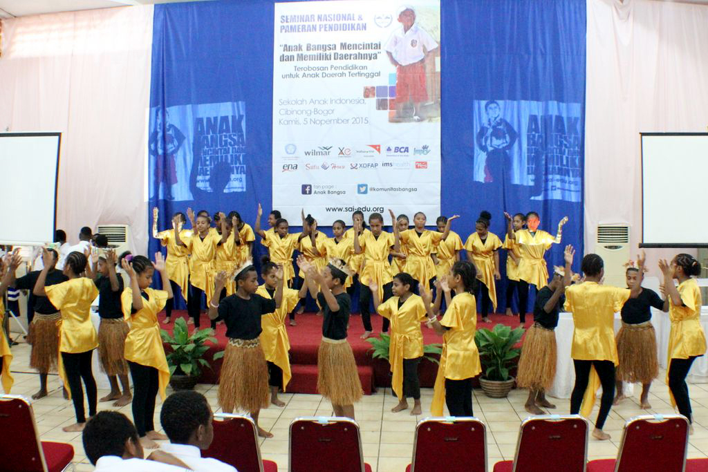 seminar nasioanal+seminar pendidikan+sai+sekolah anak indonesia+padua suara +
