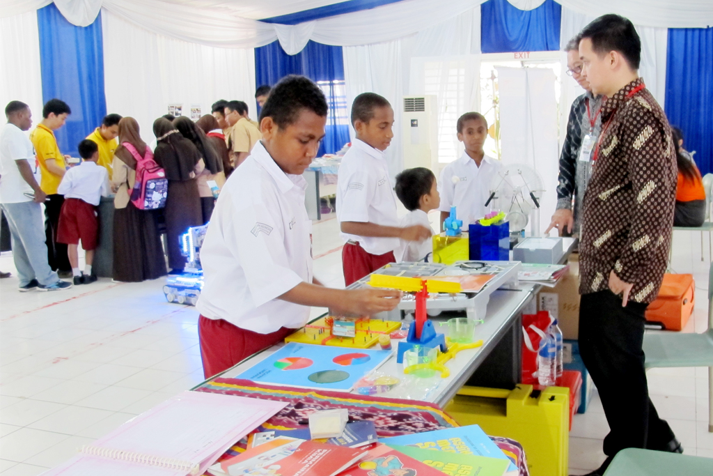 seminar nasioanal+seminar pendidikan+sai+sekolah anak indonesia+pameran pendidikan