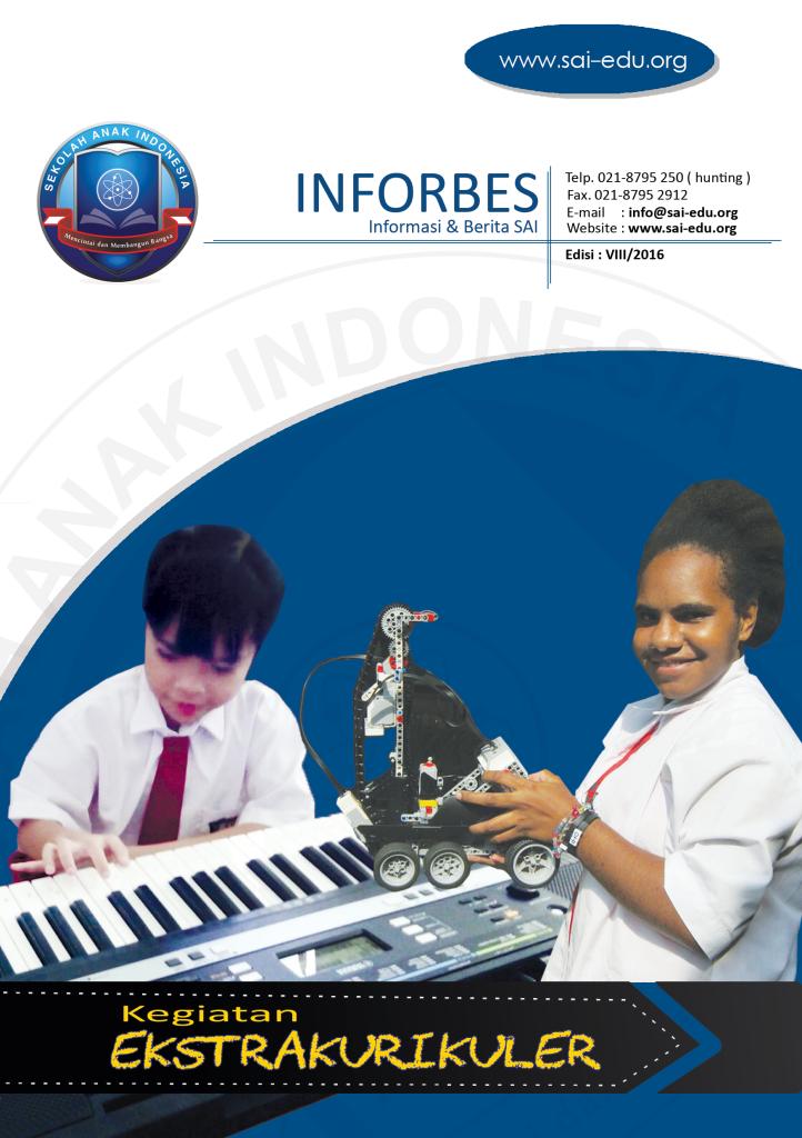 Inforbes 8