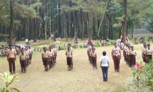 Karya wisata-museum gajah-sai-sekolah anak indonesia-pendidikan daerah tertinggal-anak papua_papua_papua_papuahebat_pramukapapua