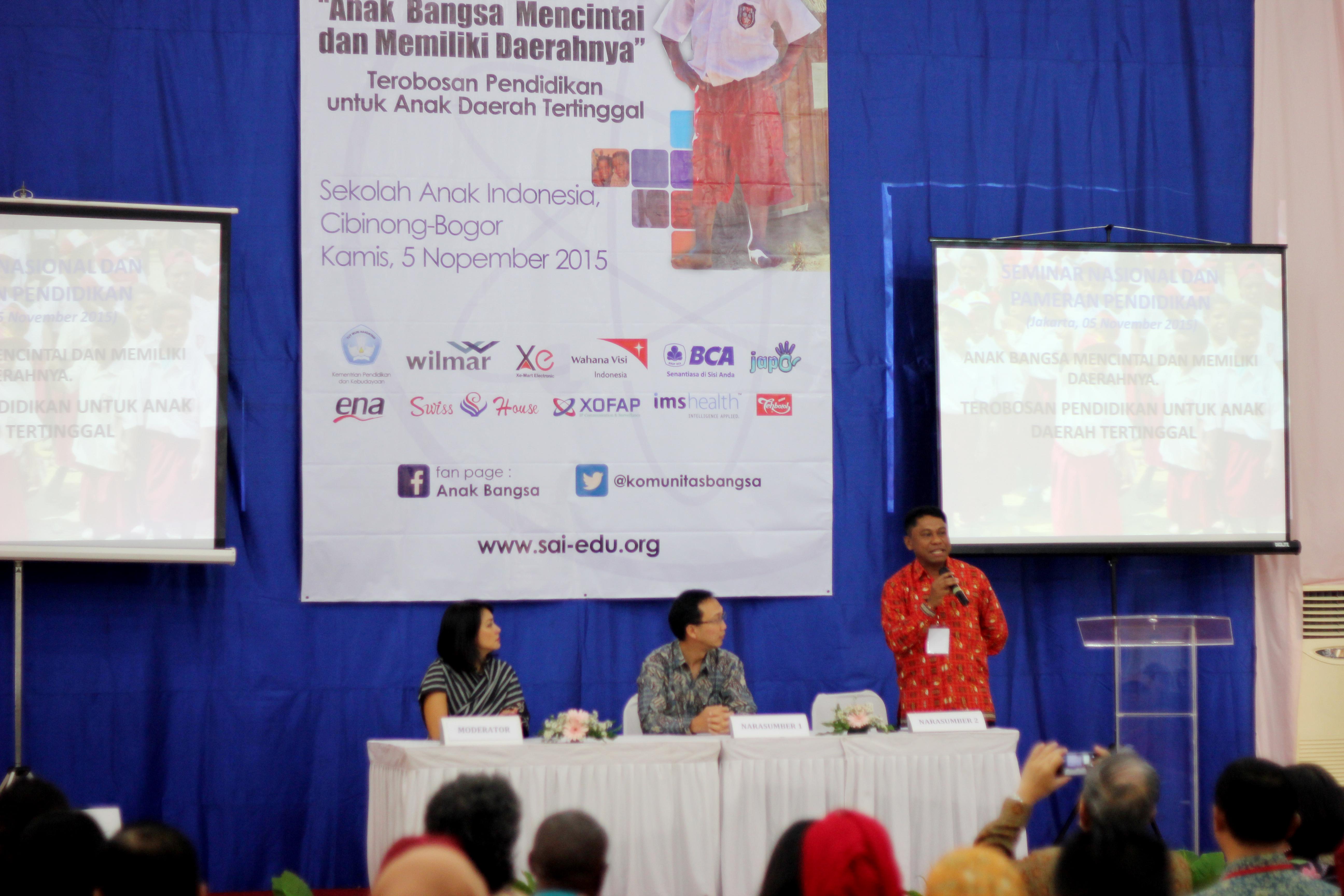 seminar nasioanal+seminar pendidikan+sai+sekolah anak indonesia+