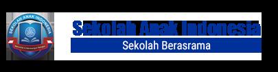 Sekolah Anak Indonesia Logo